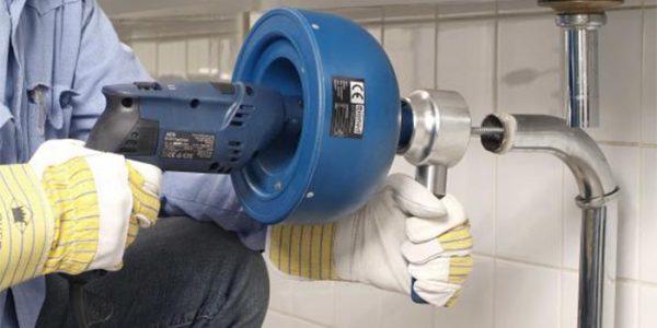 desatascos y limpiezas de arquetas y pozos-1